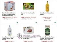 Akins Foods (Special Deals) Flyer