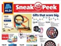 ALDI (Weekly Specials) Flyer