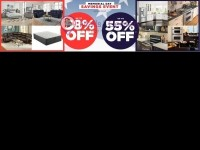 American Freight Furniture (Hot deal) Flyer