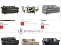 American Signature Furniture (Top Deals) Flyer