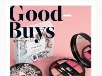 Avon (Good Buys) Flyer