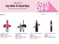 Avon (Hot Offers) Flyer