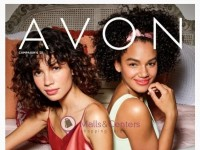 Avon (Special Offer) Flyer