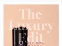 Avon (The Luxury Edit) Flyer