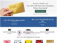 Barnes & Noble (Coupon and deals) Flyer