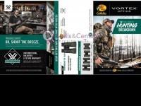 Bass Pro Shops (The Vortex Hunting Breakdown) Flyer