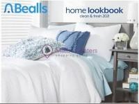 Bealls Florida (Home Lookbook) Flyer