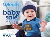 Bealls Florida (Special Offer) Flyer