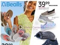 Bealls Florida (Weekly Specials) Flyer
