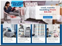 Bed Bath & Beyond (Hot deals) Flyer