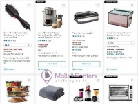 Bed Bath & Beyond (Hot Deals) Flyer