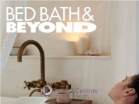 Bed Bath & Beyond (Monthly deals) Flyer