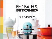 Bed Bath & Beyond (Registry Guide 2020) Flyer