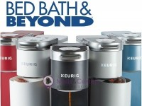 Bed Bath & Beyond (Special Offer) Flyer