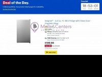 Best Buy (Deal Of The Day) Flyer