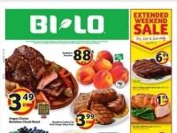 Bi-Lo (Special Offer) Flyer