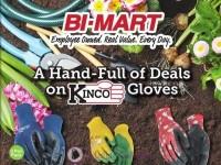 Bi-Mart (Kinco Savings Guide) Flyer
