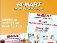 Bi-Mart (Savings Guide) Flyer