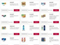 BJ's Wholesale Club (Coupons Offer) Flyer