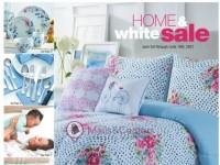 Boscov's (Home & White Sale) Flyer