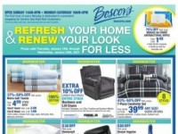 Boscov's (Special Offer) Flyer