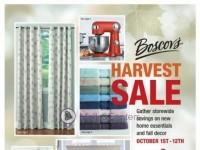 Boscov's (Special offer) Flyer