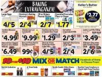 Boyer's Food Markets (Special Offer) Flyer