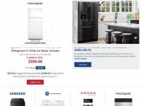 BrandsMart USA (Hot Deals) Flyer