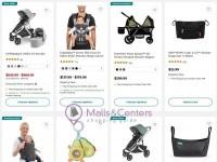 Buy Buy Baby (Hot Offer) Flyer