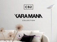 CB2 (Special offer) Flyer