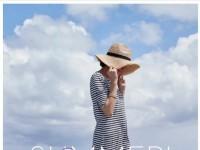 Chico's (june Summer Catalog) Flyer