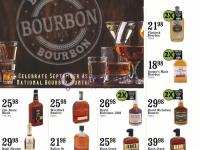 Coborn's (Bourbon Sale) Flyer