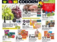 Coborn's (Special Offer) Flyer