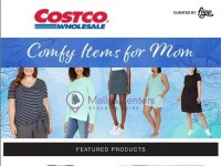 Costco (Featured Item) Flyer