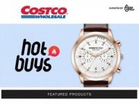 Costco (Hot Buys) Flyer
