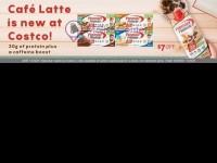 Costco (Hot Deal) Flyer