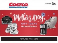 Costco (Hot Deals) Flyer