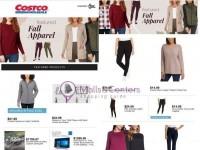 Costco (Hot Deals) Flyer