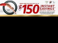Costco (Hot Offer) Flyer