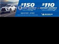 Costco (Instant Savings) Flyer