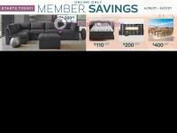 Costco (Member Savings) Flyer