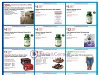 Costco (Shop Our Expanded Selection) Flyer