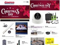 Costco (Special Offer) Flyer