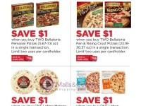 Cub Foods (Amazing Deals) Flyer