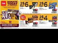 Cub Foods (Amazing Savings) Flyer