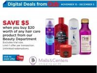Cub Foods (Digital Deals) Flyer