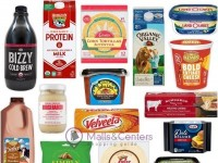 Cub Foods (Hot Offer) Flyer