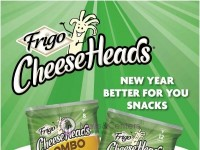 Cub Foods (New Year Better For You Snacks) Flyer