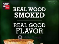 Cub Foods (Real Good Flavor) Flyer