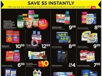 Cub Foods (Save $5 Instantly) Flyer